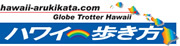 logo_2010.jpg