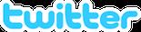 box_twitter.gif