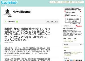 Hawaiiizumo.jpg