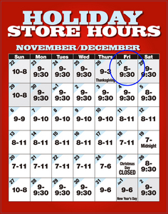 sportsauthority_Holiday09-StoreHours.jpg